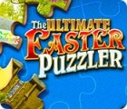 Das ultimative Osterrätsel Spiel