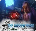 The Unseen Fears: Outlive Spiel