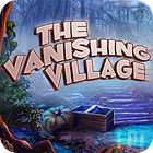 The Vanishing Village Spiel