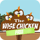 The Wise Chicken Free Spiel
