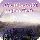 The Windmill Of Belholt Spiel
