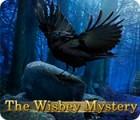 The Wisbey Mystery Spiel