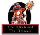 The Witch and The Warrior Spiel