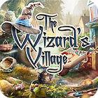 The Wizard's Village Spiel