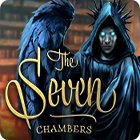 The Seven Chambers Spiel