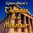 Theseus and the Minotaur Spiel