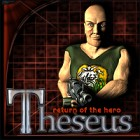 Theseus: Return of the Hero Spiel