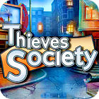 Thieves Society Spiel