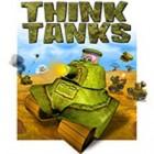 Think Tanks Spiel