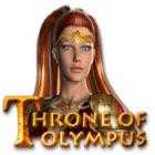 Throne of Olympus Spiel