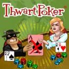 ThwartPoker Spiel