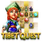 Tibet Quest Spiel