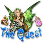 Tile Quest Spiel