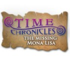 Time Chronicles: The Missing Mona Lisa Spiel