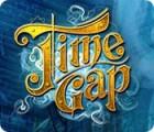Time Gap Spiel