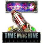 Time Machine: Evolution Spiel