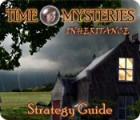 Time Mysteries: Inheritance Strategy Guide Spiel