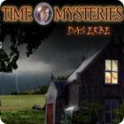 Time Mysteries: Das Erbe Spiel