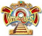 Time Quest Spiel