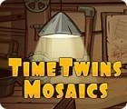 Time Twins Mosaics Spiel