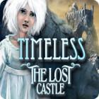 Timeless: Das vergessene Schloss Spiel