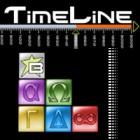 Timeline Spiel