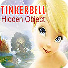 Tinkerbell. Hidden Objects Spiel
