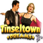 Tinseltown Dreams: The 50s Spiel