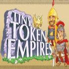 Tiny Token Empires Spiel