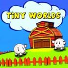 Tiny Worlds Spiel