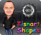Tisnart Shapes Spiel