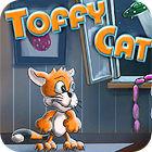 Toffy Cat Spiel