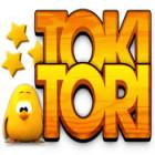 Toki Tori Spiel