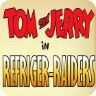 Tom and Jerry: Refriger-Raiders Spiel