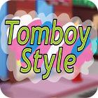 Tomboy Style Spiel
