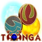 Tonga Spiel