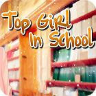 Top Girl in College Spiel