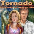 Tornado: Das Mysterium der magischen Höhle Spiel
