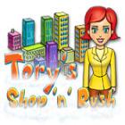Tory's Shop'n'Rush Spiel