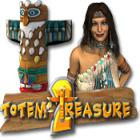 Totem Treasure 2 Spiel