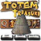 Totem Treasure Spiel