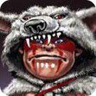 Totem Tribe 2 Spiel
