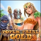 Totem Tribe Gold Extended Edition Spiel