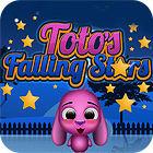 Toto's Falling Stars Spiel