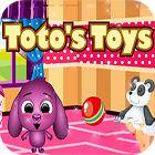 Toto's Toys Spiel