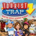 Tourist Trap Spiel