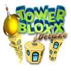 Tower Bloxx Deluxe Spiel