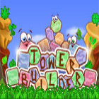 Tower Builder Spiel