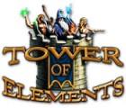 Tower of Elements Spiel