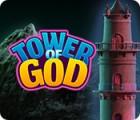 Tower of God Spiel